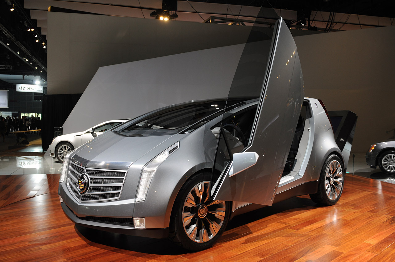 01-cadillac-urban-luxury-concept-1290017324