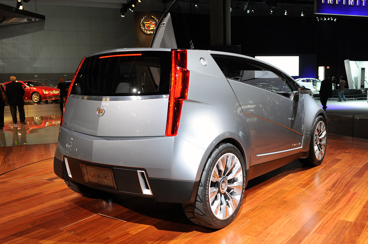 04-cadillac-urban-luxury-concept-1290017338