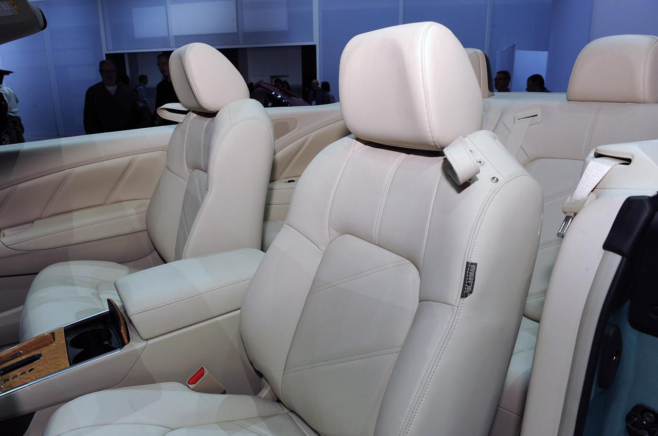 16-nissan-crosscabriolet-la-2010