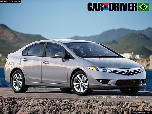 2011-Honda-Civic-Image-1