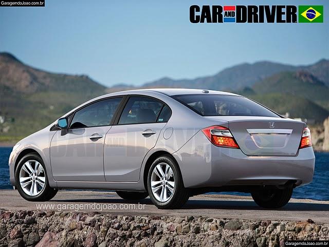 2011-Honda-Civic-Image-2