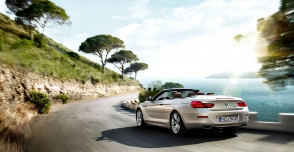 2012-bmw-6-series-convertible-61-655x409