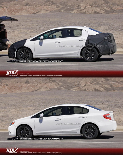 2012_Honda_Civic_2