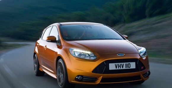 2012_ford_focus_st_press_images_002