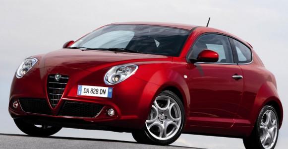 Alfa-Romeo-MiTo-2