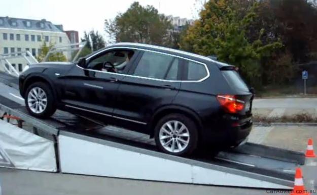 Audi-Q5-vs-BMW-X3