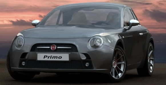 Fiat-Primo-Carscop-01