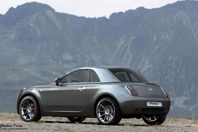 Fiat-Primo-Carscop-1