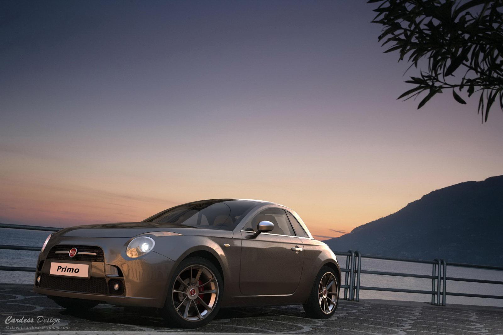 Fiat-Primo-Carscop-2