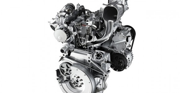 Fiat-TwinAir-engine