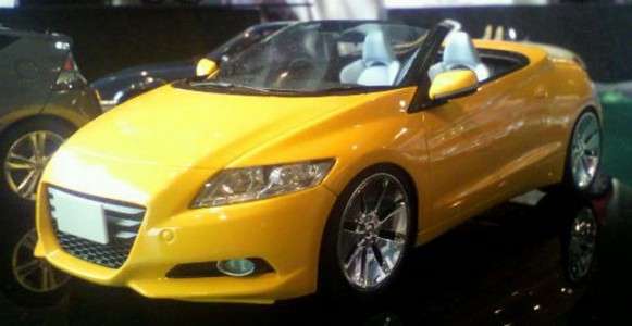 Honda-CR-Z-Cabrio000