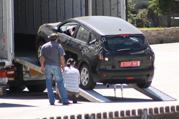 Renault-X87-5