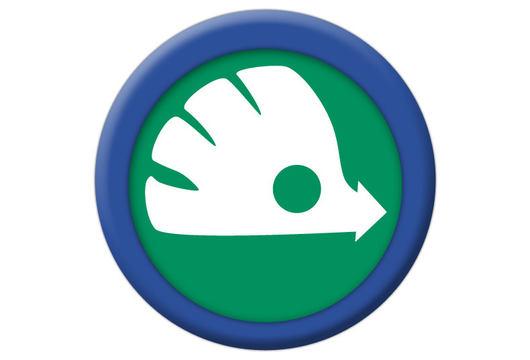Skoda-New-logo