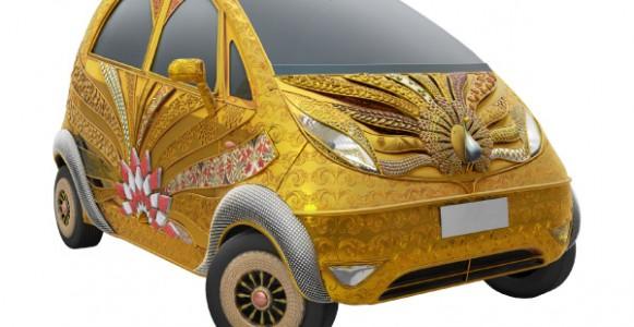 Tata-Nano-goldplus-1