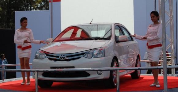 Toyota-Etios-sedan-Concept