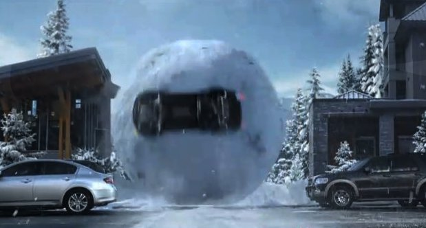 infiniti-snowball-trashes-bmw-videos-27168_1