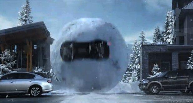 infiniti-snowball-trashes-bmw-videos-27168_1