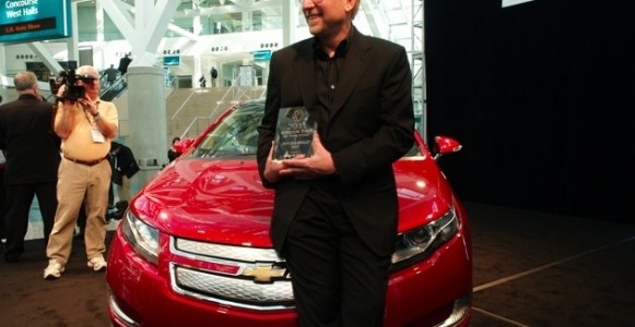 volt-green-car-award-gm-pr-630