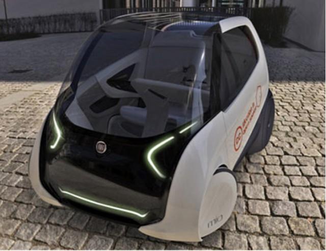 2010-fiat-mio-concept-3
