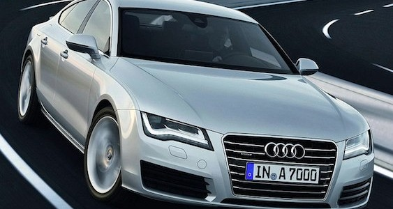 2011_audi_a7_sportback_in_action_main