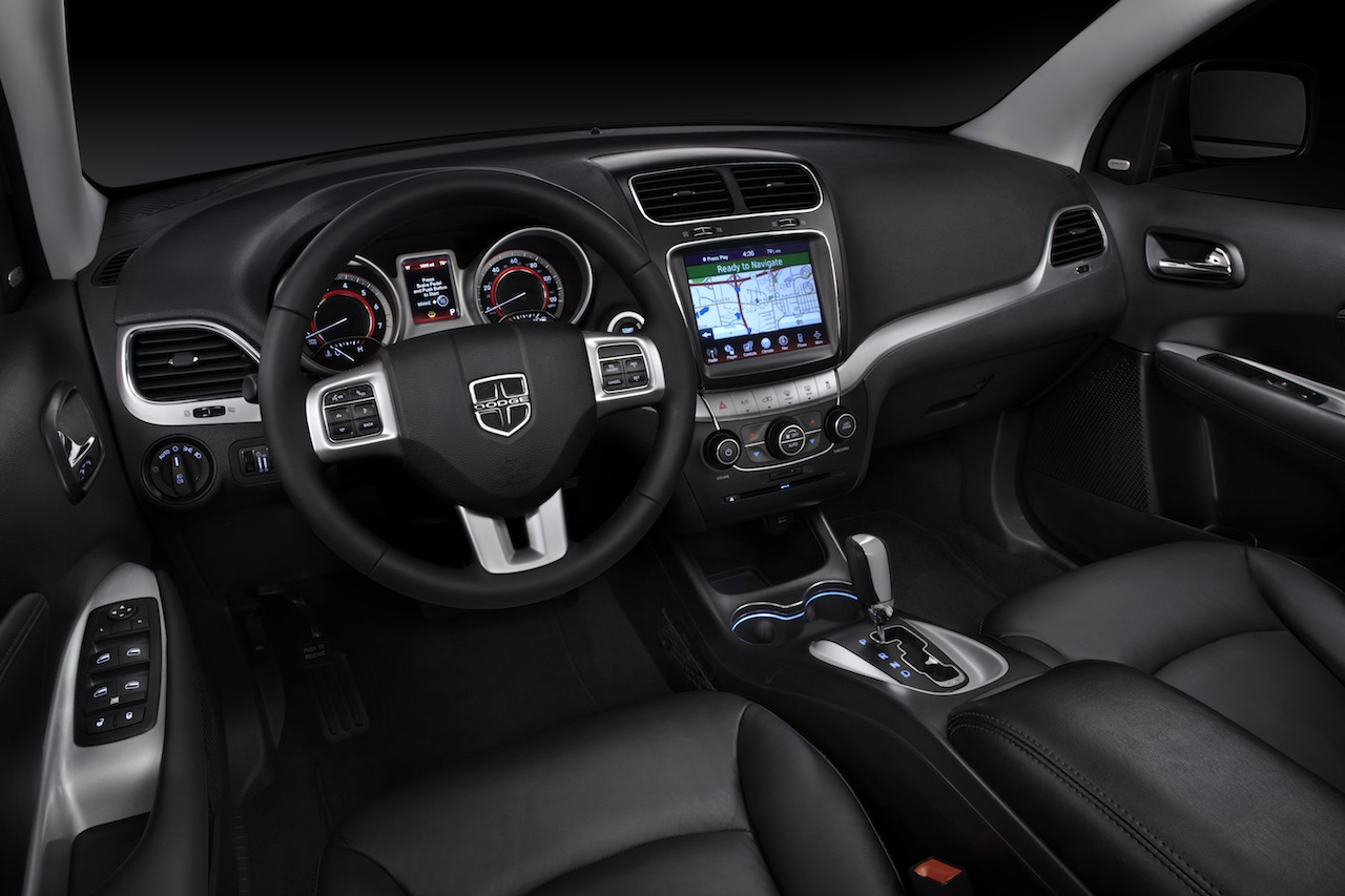 2011_dodge_journey_images_002