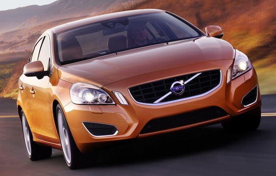 2011_volvo_s60_main_front_a