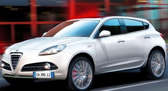 2012-Alfa-Romeo-Csegment-Suv