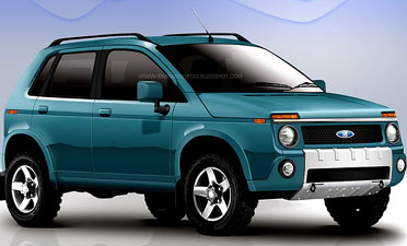 2012-Lada-niva-replacement