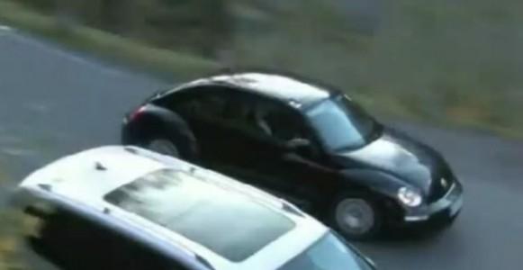 2012-vw-beetle