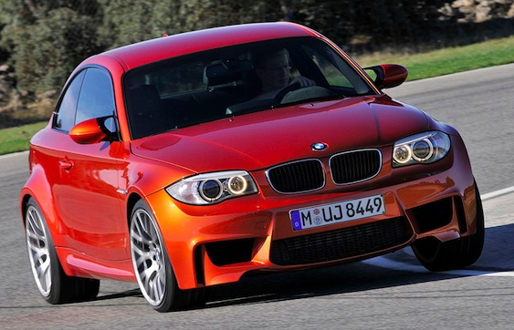 2012_bmw_1_series_m_coupe_action