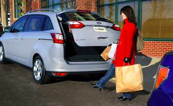 2012_ford_c_max_liftgate_main