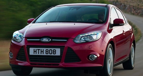 2012_ford_focus_main_hatch