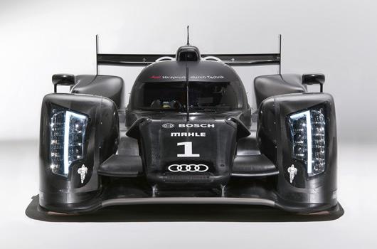 Audi-R18-reveal-10s
