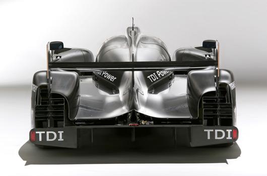 Audi-R18-reveal-11s