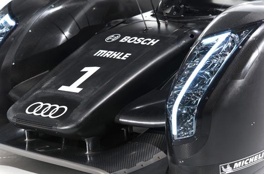 Audi-R18-reveal-17s