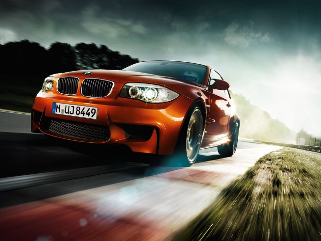 BMW-1er-M-Coupe3
