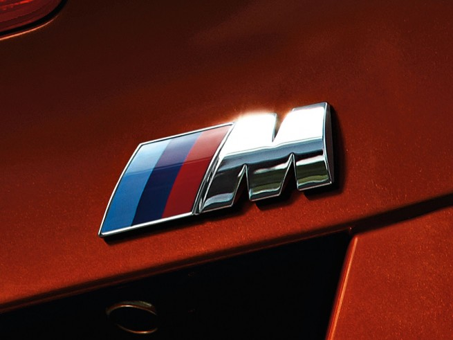 BMW-1er-M-Coupe5
