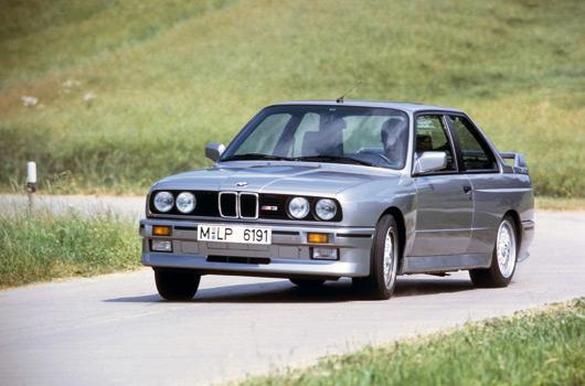 BMW-E30-M3-25yrs-10s