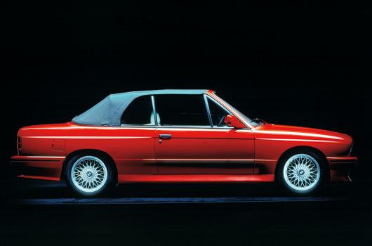 BMW-E30-M3-25yrs-13s