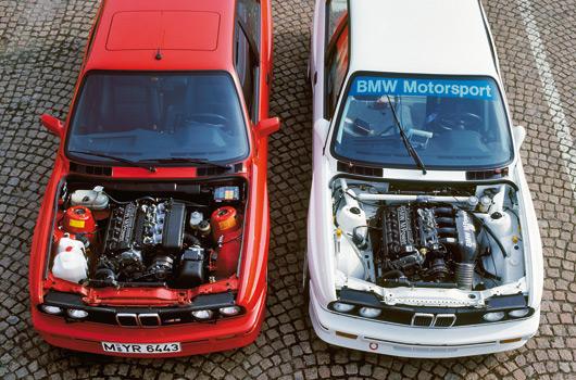 BMW-E30-M3-25yrs-16s