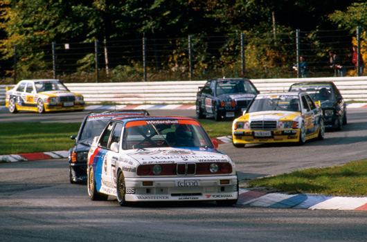 BMW-E30-M3-25yrs-20s