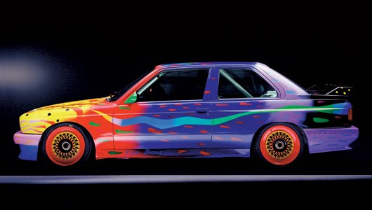 BMW-E30-M3-25yrs-22s