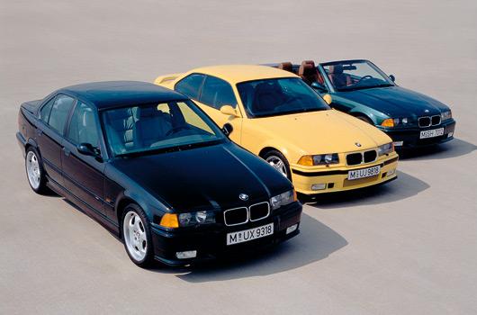 BMW-E36-M3-25yrs-02s