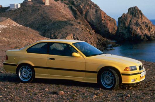 BMW-E36-M3-25yrs-06s
