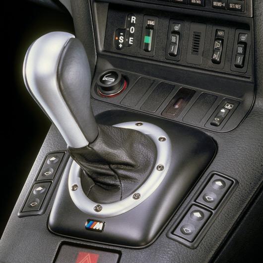 BMW-E36-M3-25yrs-15s
