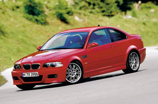 BMW-E46-M3-25yrs-02s