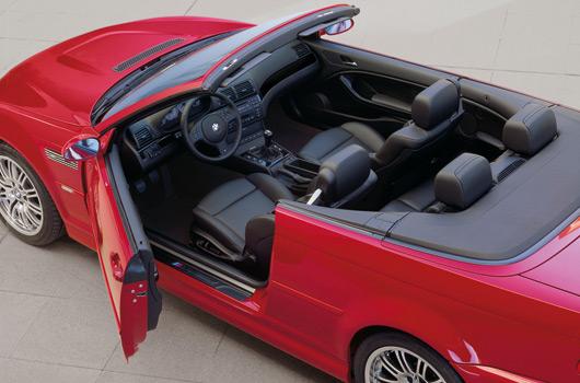 BMW-E46-M3-25yrs-07s