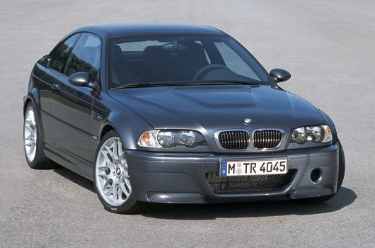 BMW-E46-M3-25yrs-13s