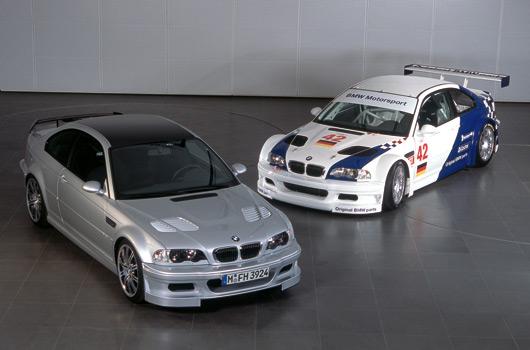 BMW-E46-M3-25yrs-15s