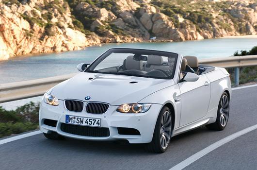 BMW-E92-M3-25yrs-20s